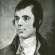 23rd – 25th January Glasgow's City Chambers will be illuminated with the story of Scotland's favourite poet, Robert Burns, told in sound and light from Friday 23rd to Sunday 25th […]