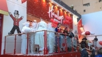 hamleys-opens-glasgow-store-st-enoch-centre