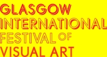 Glasgow International (Festival of Visual Art)