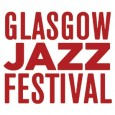 One of the biggest jazz festivals in Europe, the Glasgow International Jazz Festival is back for another fully packed weekend in summer 2015.
