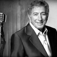 Jazz master Tony Bennett will perform in Glasgow's Royal Concert Hall for one night only in July 2010.