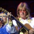 """Music fans can enjoy a brand-new show celebrating 40 years of ABBA hits when the original ABBA concert show """"Thank You for the Music"""" comes to town."""