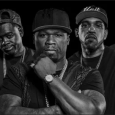 50 Cent, with G-Unit, has announced a UK arena tour this winter with one night in Glasgow's SSE Hydro Arena in November!