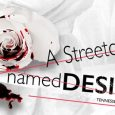See Tennessee Williams', Pulitzer Prize winning A Streetcar Named Desire at the Glasgow Theatre Royal this September.