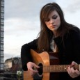 Amy Macdonald, the Scottish singer-songwriter, will grace the stage in the Glasgow O2 Academy with that magnificently gutsy voice and a brilliant set of songs!