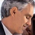 Andrea Bocelli, the Italian classical and operatic superstar is coming to Glasgow for one night of pure entertainment at Glasgow's new Hydro Arena in November.