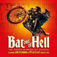 Direct from electrifying audiences in London, Toronto, Germany and New York, Jim Steinman's spectacular musical Bat Out of Hell comes to Glasgow November 2020.