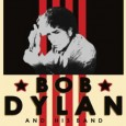 Living legend Bob Dylan, brings is band to Glasgow for three nights this November to play the Armadillo.