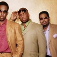 Legendary R&B performers Boyz II Men will perform a small series of gigs in the UK in spring 2015, including one night in Glasgow's O2 Academy!