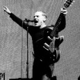 Canadian rock legend Bryan Adams is heading back to Glasgow in spring 2016 for one massive gig in the SSE Hydro Arena!