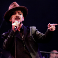 Boy George and the original line-up of Culture Club will play one night in Glasgow on the 1st December 2014 at the SSE Hydro arena.
