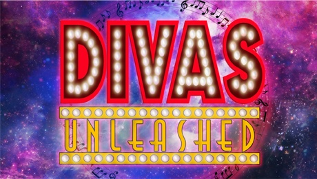 Divas Unleashed Glasgow