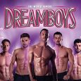 See the Dreamboys for 1 night only on 18th August 2018 at Kings Theatre Glasgow. Book your tickets now, before they sell out.