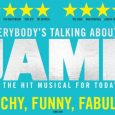 8th June 2020 to 13th June 2020 Location: Kings Theatre Tickets: £13.00 to £82.90 Get Tickets The smash-hit and critically acclaimed West End musical Everybody's Talking About Jamie is coming […]