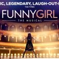 Hot on the heels of a record breaking, critically acclaimed West End run this irresistible new production of Funny Girl is now coming to the Glasgow Kings Theatre in 2017.