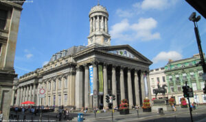 Gallery-of-Modern-Art-goma-art-club-Glasgow