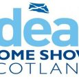 Scotland's award winning home show: The Ideal Home Show Scotland returns to Glasgow's SEC in June 2020