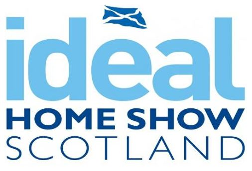 Ideal Home Show Glasgow