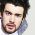 British Comedy Award winning 'King of Comedy' Jack Whitehall is on tour in 2014 with an all new live stand-up show, and will be performing one night in Glasgow's Hydro Arena!