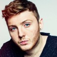 James Arthur has announced a UK headline tour in Spring 2015, with just one night in Glasgow's O2 ABC!