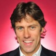 Multi-award winning comedian John Bishop will be performing his brand new tour, Supersonic, for two nights in Glasgow in November 2014.