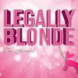 Omigod you guys! The Lyric Club are bringing Legally Blonde to Glasgow's King's Theatre in May 2020. Get your tickets today!