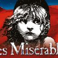 After nearly a decade since the last sell-out UK tour, Cameron Mackintosh's acclaimed Broadway production of Boublil and Schönberg's musical Les Misérables will tour the UK in 2020.