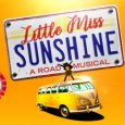 Based on the Oscar-winning film, Little Miss Sunshine is a new musical that will debut in Glasgow July 2019 at the Kings Theatre.