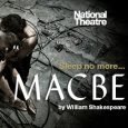 The National Theatre bring this epic and visually daring production of Shakespeare's most intense tragedy to Theatre Royal Glasgow February 2019