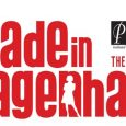 PMOS returns with the hotly anticipated Glasgow premiere of the West End smash Made in Dagenham. Get your tickets now for February 2017.