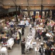 The Merchant City will be home to the Craft & Design Fair this summer, featuring candles, photography, jewellery & more!