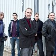 Mike Rutherford & The Mechanics have announced 2017 tour dates and will play one night in Glasgow's Royal Concert Hall.
