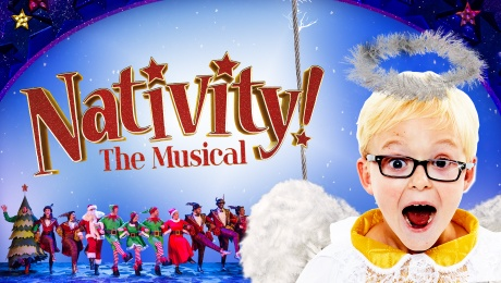 Nativity The Musical Glasgow