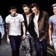 Worldwide megastars One Direction have announced two massive gigs in Glasgow's Hydro Arena in 2015. Onsale Saturday 6th December.
