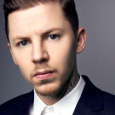 Professor Green will now play at the O2 ABC Glasgow on Friday 28th November. The tour was originally postponed from November 2013 and then again from May 2014.