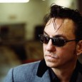 Richard Hawley has announced a headline UK tour, with one night in the Glasgow Barrowland this November.