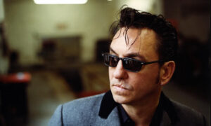 Richard-Hawley-glasgow