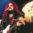 Roy Wood & his Band will play one night only at the Kings Theatre Glasgow on 26th February 2017. Don't miss this exclusive show, buy your tickets today!