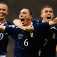 Scotland open their Euro 2012 qualification Group I campaign in Lithuania on 3 September 2010 and are at home to minnows Liechtenstein four days later on Tuesday 7th September 2010 at 8PM.