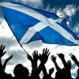 Celebrate St Andrews day in style this year in George Square, with Scottish performances throughout the day and a wee evening ceilidh to bring the St Andrew's celebrations to a close.