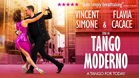 http://www.glasgowvant.com/tickets/atg-tango-moderno-kings-theatre.php