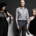 The Human League, one of the most popular and influential electro-pop acts of all time, embark on a UK Tour in 2014! See them in Glasgow on 3rd December 2014.