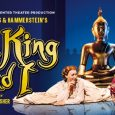 The multi-award winning and critically acclaimed Lincoln Center Theater's production of Rodgers and Hammerstein's The King And I is coming to Glasgow.
