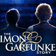 The Simon & Garfunkel story is coming to Glasgow's King's Theatre, straight from London's West End for one night only this September!