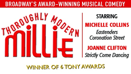 thoroughly-modern-millie