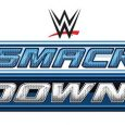 WWE Smackdown is coming to Glasgow in November 2016 for one incredible night of action packed entertainment!