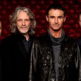 Scotland's biggest band, Wet Wet Wet have announced their return to Glasgow in Spring 2016 as part of their brand new The Big Picture Tour, with one night in Glasgow's Hydro Arena.