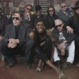Alabama 3 are set to perform in Glasgow later this year as part of their upcoming 20th anniversary tour.