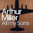 An exciting new production of this multi-award winning American masterpiece to celebrate the centenary of Arthur Miller's birth, All My Sons is coming to Glasgow's Theatre Royal in September 2015.