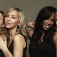 All Saints have announced a 10 date UK comeback tour later this year including one night in Glasgow's O2 Academy.